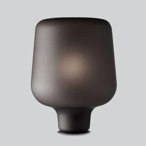 Northern 663 Stolní lampy