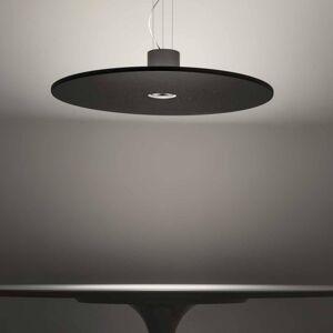 OleV 9110W-NC Závěsná světla
