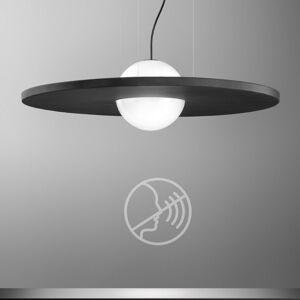 OleV 8150M-NE Závěsná světla