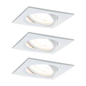 Paulmann 93472 Podhledové světlo