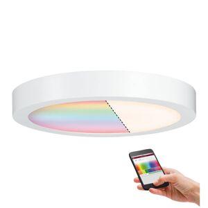 Paulmann SmartHome stropní svítidla