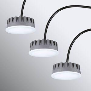 Paulmann 93887 Podhledové světlo