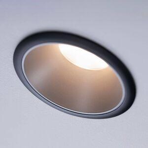 Paulmann 93407 Podhledové světlo