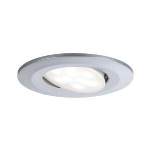 Paulmann 99928 Venkovní zápustné svítidla