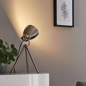 Paulmann Paulmann LED žárovka E27 9W 2700K opál set 3ks
