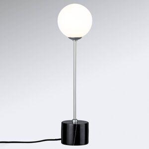Paulmann 79688 Světla na parapety