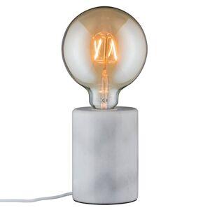 Paulmann 79601 Stolní lampy