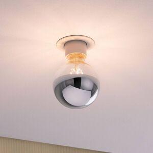 Paulmann 93668 Podhledové světlo