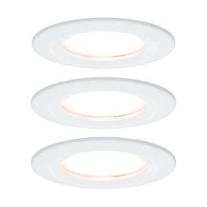 Paulmann 93460 Podhledové světlo