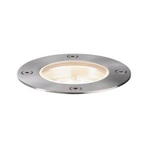 Paulmann 94228 Venkovní svítidla Paulmann Plug & Shine