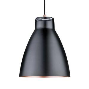 Paulmann 79609 Závěsná světla