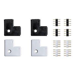Paulmann 70599 Kompletní sada LED pásků