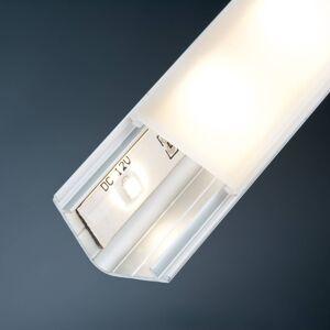 Paulmann 70262 Kompletní sada LED pásků