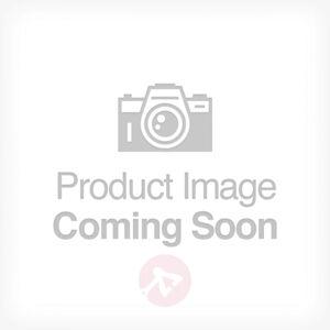 Arcchio 9936009 Solární lampy s pohybovým čidlem