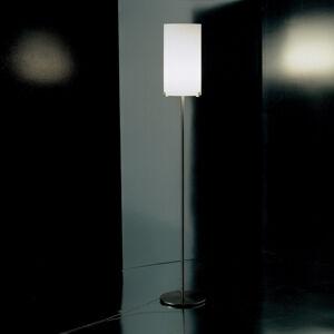 PRANDINA 1082000110101 Stojací lampy