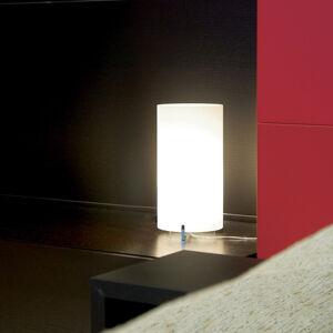PRANDINA 1094000110101 Stolní lampy