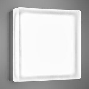 Akzentlicht BR02.18AEH4 Nástěnná svítidla