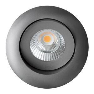 THE LIGHT GROUP 3234457 Podhledová svítidla