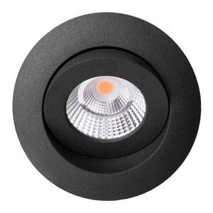 THE LIGHT GROUP 3234443 Podhledová svítidla