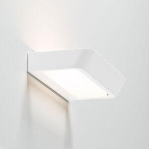 Rotaliana 1BEW1 000 63 ZL0 Nástěnná svítidla