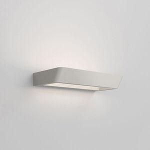 Rotaliana 1BEW100065ZL0 Nástěnná svítidla