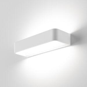 Rotaliana 1FRW2 000 63 FL1 Nástěnná svítidla
