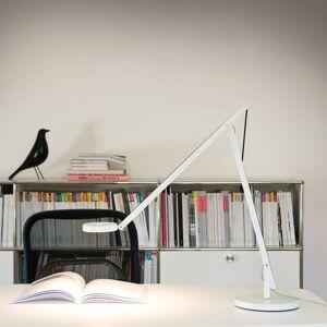 Rotaliana Rotaliana String T1 DTW LED stolní bílá, černá
