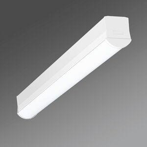 Regiolux 16171024100 Stropní svítidla