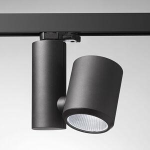 Egger Licht D739-38 Svítidla pro 3fázový kolejnicový systém