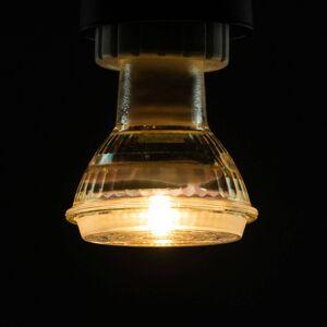 Segula SEGULA LED reflektor GU10 5,2W 2700K stmívací 10°