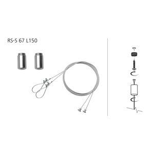 OMS 903043 Elektrické materiály