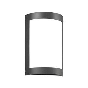 CMD 16/3/LED/BM Venkovní nástěnná svítidla s čidlem pohybu