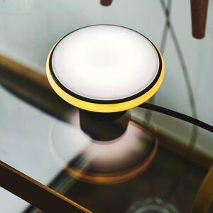 SHADE LIGHTS SmartHome stolní lampy