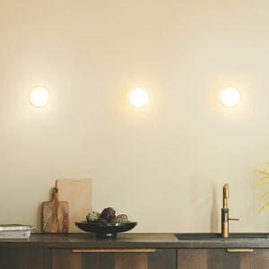 SHADE LIGHTS SmartHome nástěnná svítidla