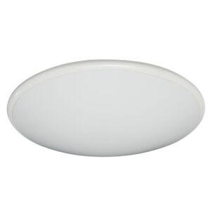GLamOX SIS222502 Stropní svítidla