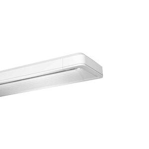 SITECO 5MT216D04WD Stropní svítidla