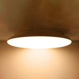 THE LIGHT GROUP SLC1061 Stropní svítidla