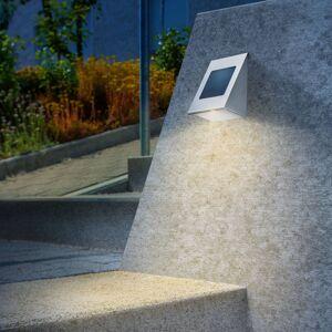 Esotec 102116 Solární lampy na zeď