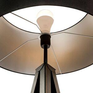 Lis Poland Stojací lampy