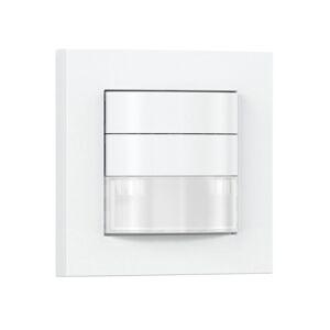 STEINEL 32913 Detektory pohybu / Senzory
