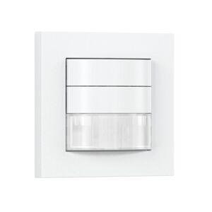 STEINEL 33149 Detektory pohybu / Senzory