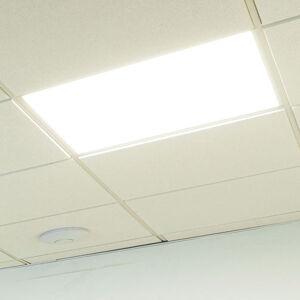 Sylvania LED panely