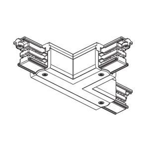 GLOBAL 208-19170361 Svítidla pro 3fázový kolejnicový systém