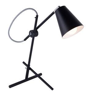 ALDEX Stolní lampy kancelářské