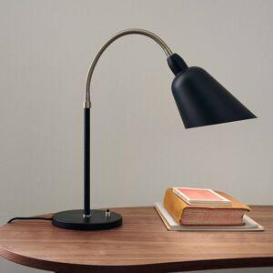 &TRADITION &Tradition Bellevue AJ8 stolní lampa černá/ocel