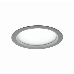 LTS 641449 Podhledová svítidla