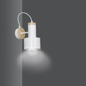 EMIBIG LIGHTING Bodová světla