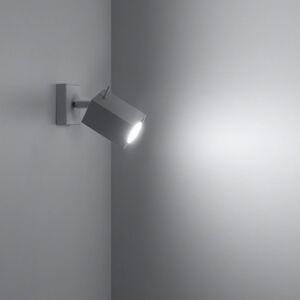 SOLLUX Bodová světla