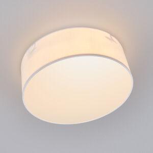 Smartwares 10.004.63 Stropní svítidla