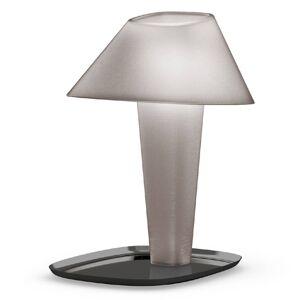 WEVER & DUCRÉ 6501ESGN Stolní lampy